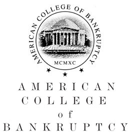 American College of Bankruptcy