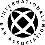 International Bar Association