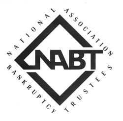 National Association of US Bankruptcy Trustees